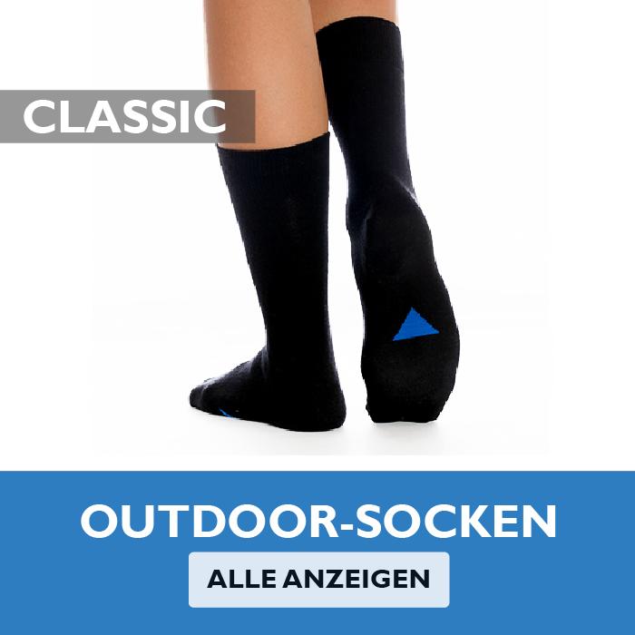 alle Outdoor-Socken anzeigen