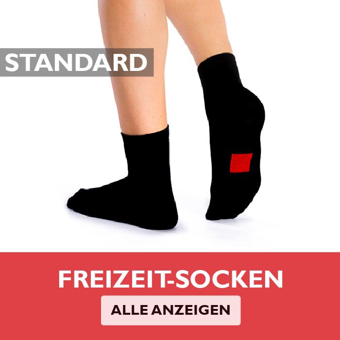 alle Freizeit-Socken anzeigen